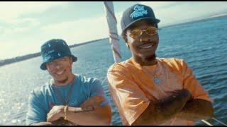 Dizzy Wright & Demrick - \