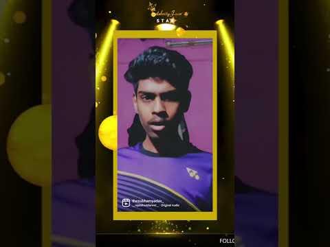 Celebrity Face Star Season 04 Audition Introduction of  Shubham Yadav