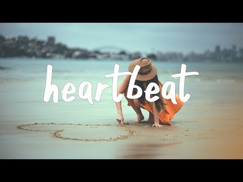 Rival & Cadmium - Heartbeat feat. Veronica Bravo (Lyric Video)