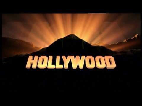 Filmove studio - Hollywood Classic Entertainment (1)