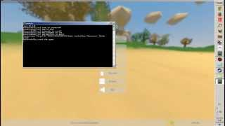 Unturned server kurma ve kodları(yeni sürüm)