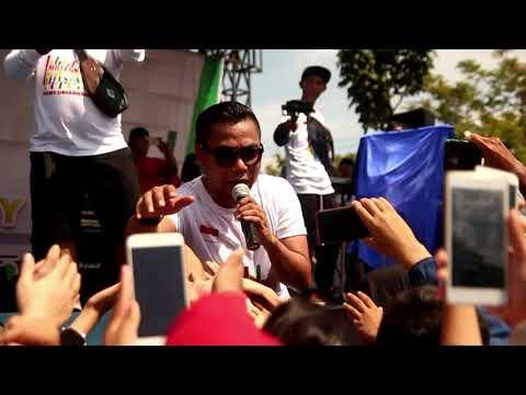 Unduh lagu Kau Masih Kekasihku - Live Singkawang - Ady ( Mantan Vokalis NAFF ) di ZingLagu.Com