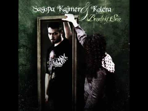 Sagopa Kajmer - İyi Bilirim [HQ] 2010
