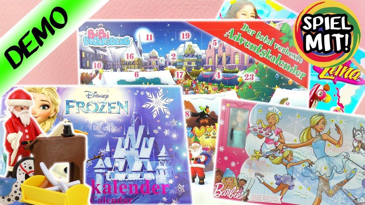 Nerf Weihnachtskalender.Adventskalender Lindovation De
