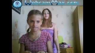 Я и Дианка танцуем танец НОСА!(Я вконтакте http://vk.com/sasha_firsova Диана http://vk.com/id166771683 Моя почта: aleksandra.kopicheva@yandex.ru Жду ваши вопросы: ..., 2012-08-11T14:44:51.000Z)