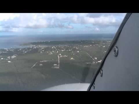 Axa landing