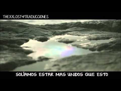 Chained-The XX [Sub Español-Video Oficial]