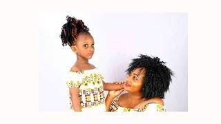 Mama na binti yake waliozama Baharini Likoni, Mombasa walikutwa wamekumbatiana nyuma ya gari lao