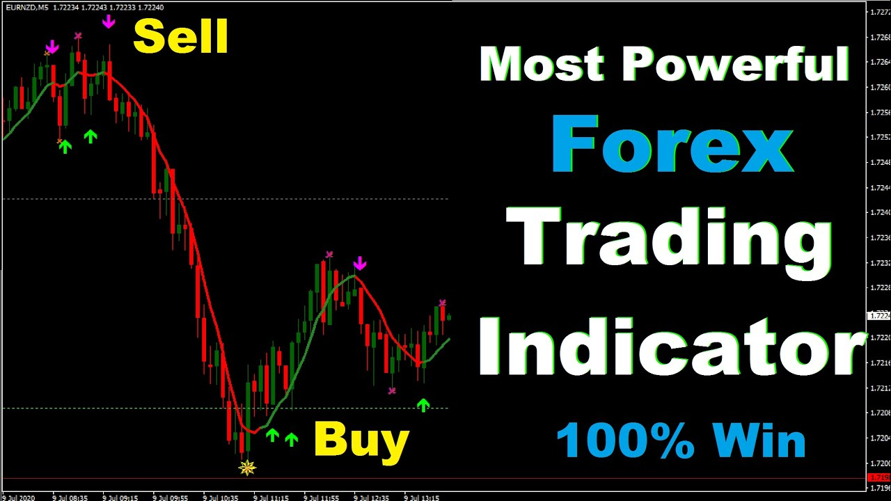Is Forex Trading Easy? What Every Trader Wants to Know | FXSSI - Forex Sentiment Board