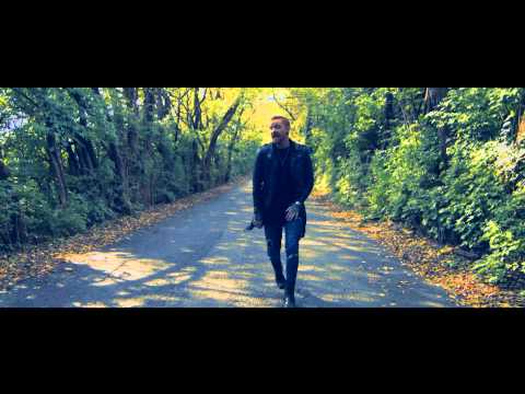 Matty Mullins - See You In Everything (Official Music Video)