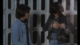 [VIDEOCLIP] LO VEO A DIARIO - MANSI Ft. HABRA GLOCK