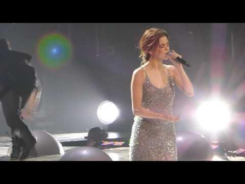 Selena Gomez - Nobody - Verizon Center, Washington DC