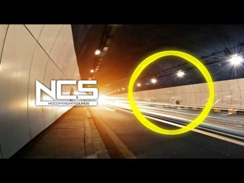 [ 1 hour ] Culture Code & Regoton ft. Jonny Rose - Waking Up [NCS Release]