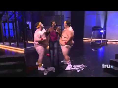 Killer Karaoke - Two Tubby