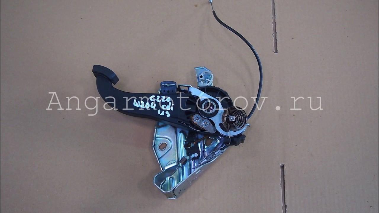 Сайлентблок заднего поперечного рычага, HYUNDAI IX35, 551182S000 .