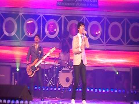 D'Masiv-Sudahi Perih Ini inbox SCTV live KorSel 240711.MOD