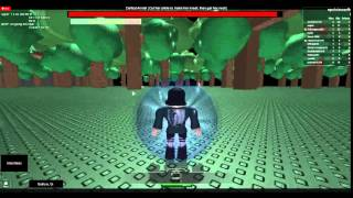 roblox attack on titan annie boss battle