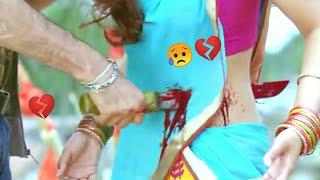 New Love Status❤️| Hindi Gana Ringtone,Love Story Ringtone,Ringtone Song❤️😍 hindi song ringtone 2021