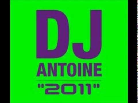 DJ Antoine House Ländler Remix #1