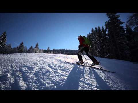 vaude---dav:-skitouren-auf-pisten