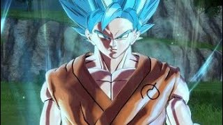 How to download dragon ball TTT MOD ultimate edition on your android by || hack tool kit