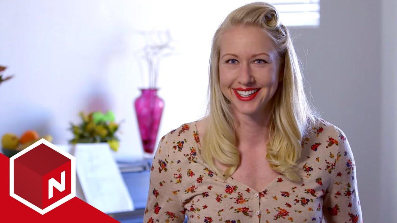 fc4151cb Møt årets norskamerikanere i Alt for Norge - MyHeritage Blog