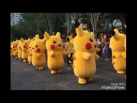 pokemon pikachu video song download nursery rhymes hindi urdu 2017
