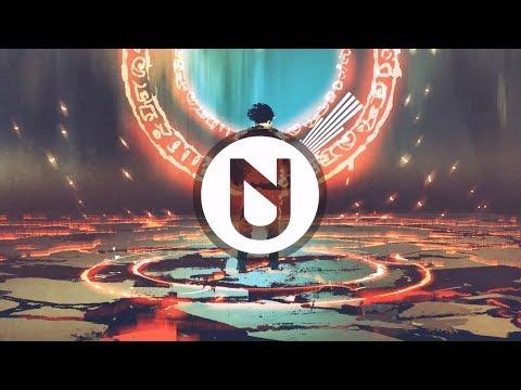 Nisci - Drone [UXN Release]
