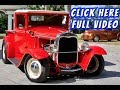 1931 Ford Model A Pickup [convert.up:]