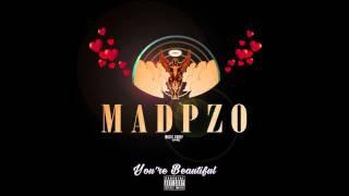 Mnqophiso Madikizela - You're Beautiful