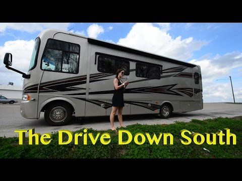 Elegant NEW 2015 Thor Motor Coach Outlaw 38RE  Mount Comfort RV  FunnyCatTV
