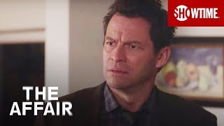 'He's Called You A Loser' Ep. 4 Official Clip   The Affair   Season 5