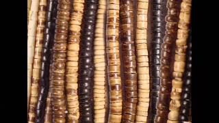 Bedido - Natural Jewelry, Shell Necklaces, Wood Beads, Coconut Bracelets