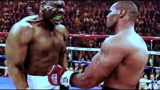 mike-tyson-vs-muaythai-kickboxing-confuses-joe-rogan