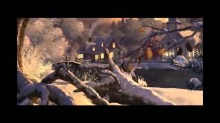 Смотреть клип Дарья Змеева - Снег