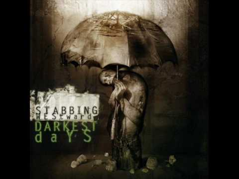 Stabbing Westward  The thing I hate