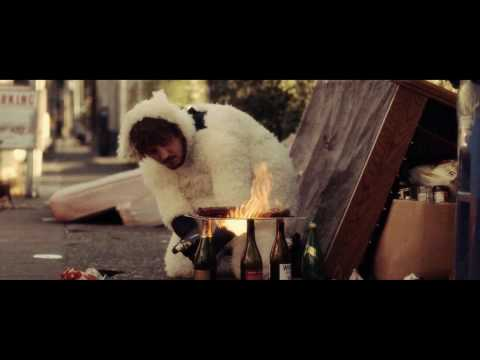 Portugal. The Man - The Sun [Official Music Video]