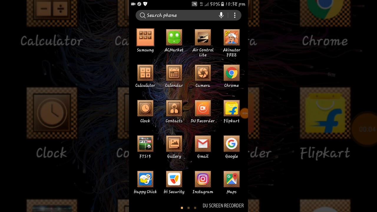 Air attack hd full version apk download | Air Attack (Ad