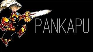 『RSS』Pankapu