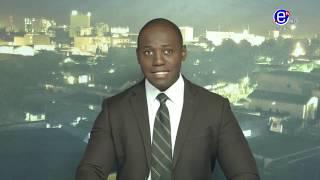 JOURNAL 20H DU MARDI 28 JANVIER 2020 - ÉQUINOXE TV