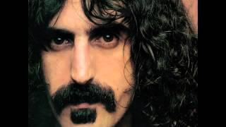 Frank Zappa — St. Alfonzo's Pancake Breakfast / Father O'Blivion