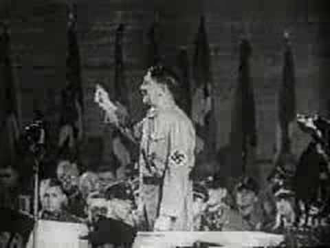 Democrazie liberali degli anni 30