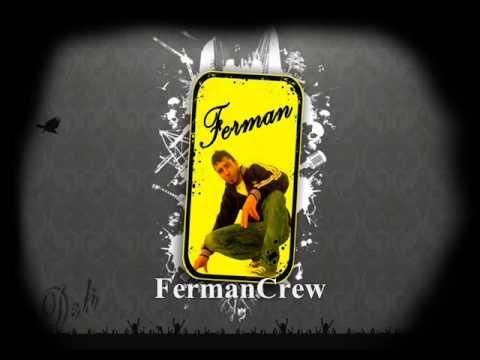 Ferman Ft Aker - Nankör Yilan
