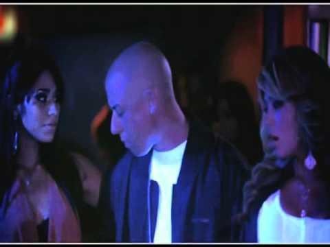 Wisin y Yandel Ft. Cosculluela - Prrrum (Video Remix DJ Nomade)