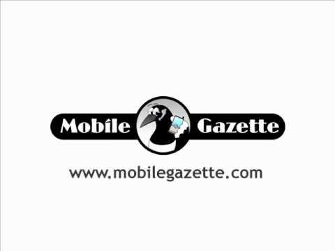 Samsung Corby TXT (Genio TXT)