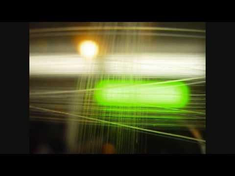 Sense - Ruminous (Ambient Mix)