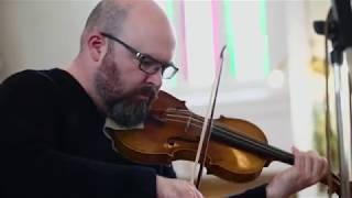 Mark Fewer & Hank Knox - Vivaldi: Manchester Sonatas
