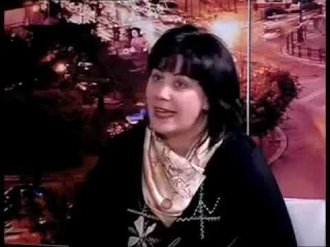 """La docente Gesualdi: """"Vi spiego perché gNe funziona"""""""