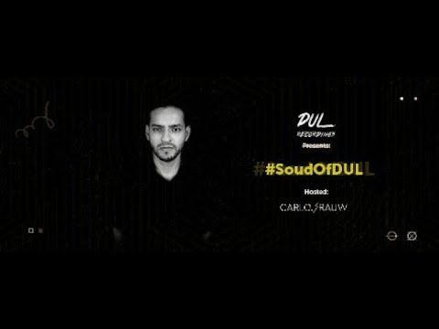 #SoundOfDUL Radio Show