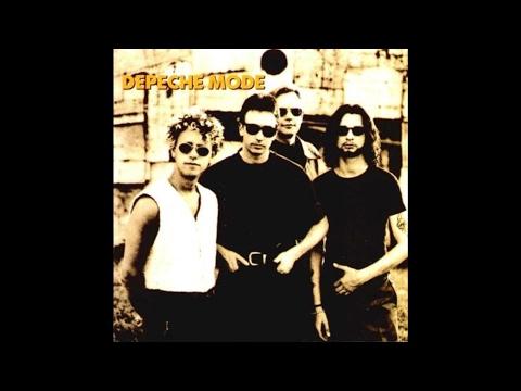 Depeche Moe // 07 People Are People - Metal Edit (21st Strike) [Remixbootleg]